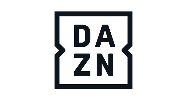 dazn avec expressvpn