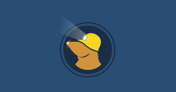 logo-mullvad-vpn