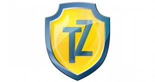 logs trust.zone