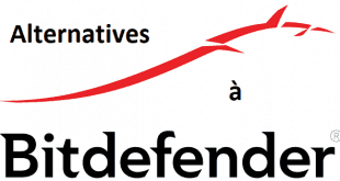 alternatives a bitdefender