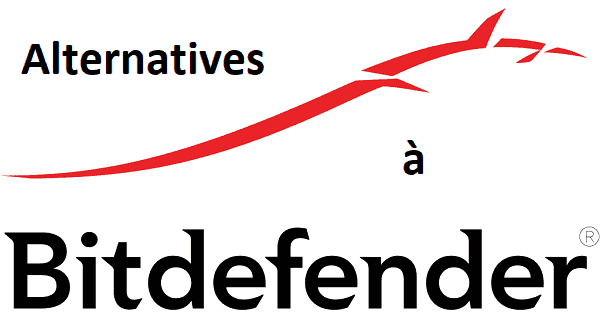 alternatives a bitdefender