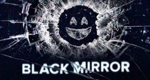 Comment télécharger Black Mirror