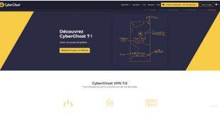 CyberGhost-7-avis