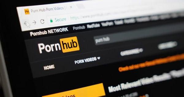 Facebook Google Porno