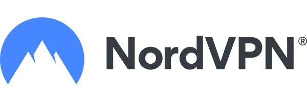 GLogo-NordVPN