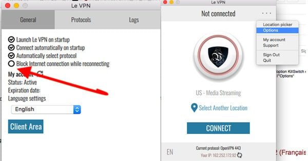 Kill-Switch-Le-VPN