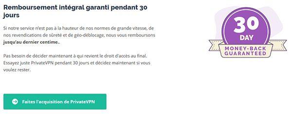 Remboursement-PrivateVPN-600x235