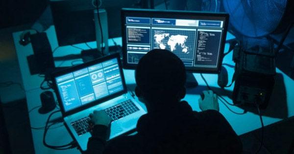 Risques Torrents et DDL