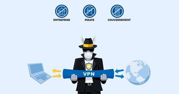 VPN-HideMyAss