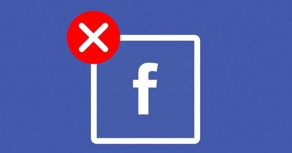 facebook peut fournir votre adresse ip