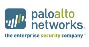 failles palo alto fortinet et pulse