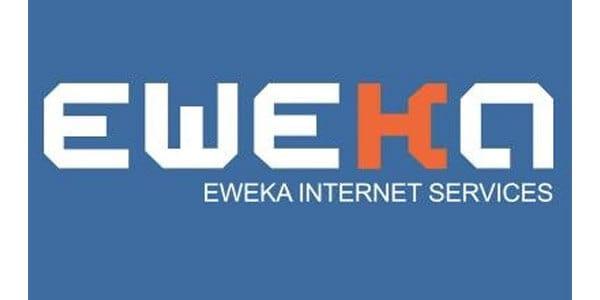 Eweka-1