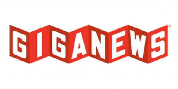 Giganews