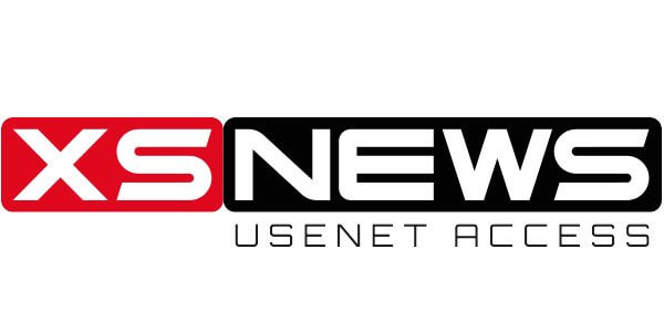 XS-News