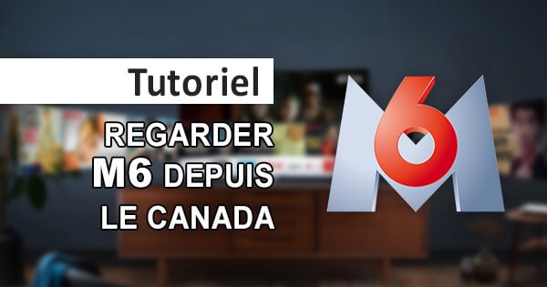 M6 Canada