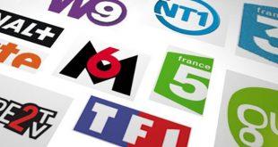 Télévision française depuis l'étranger