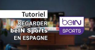beIN Sports Espagne