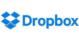 Débloquer Dropbox en Chine