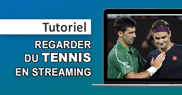 Regarder Tennis streaming