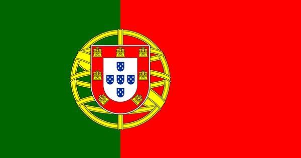 VPN pour le Portugal