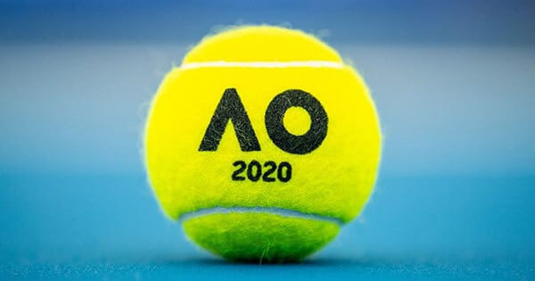 Regarder l'Open d'Australie 2020 en streaming gratuit depuis la France